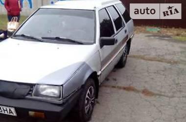 Mitsubishi Lancer 1986 в Кременчуге