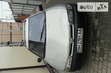 Mitsubishi Lancer 1996 в Одессе