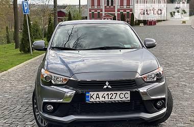Mitsubishi Outlander Sport 2019 в Киеве