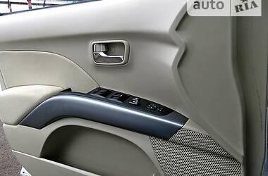 Позашляховик / Кросовер Mitsubishi Outlander XL 2011 в Черкасах