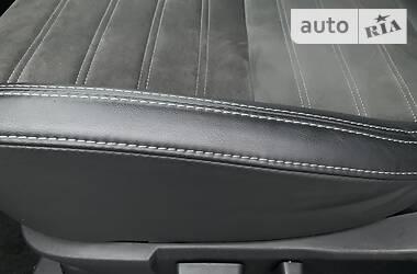 Mitsubishi Outlander 2019 в Сумах