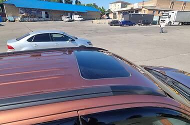 Позашляховик / Кросовер Mitsubishi Outlander 2014 в Києві