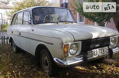 Москвич / АЗЛК 21215 Иж Комби 1986 в Новой Каховке
