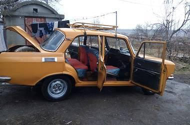 Москвич / АЗЛК 2140 1985 в Одессе