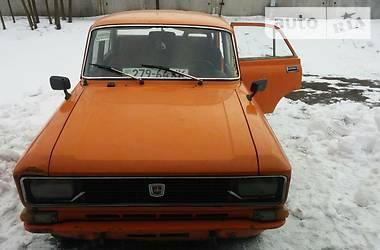 Москвич / АЗЛК 2140  1978