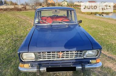 Москвич / АЗЛК 2140 1979 в Виннице