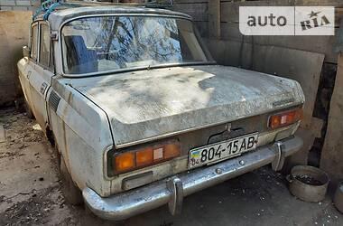 Москвич / АЗЛК 2140 1976 в Днепре