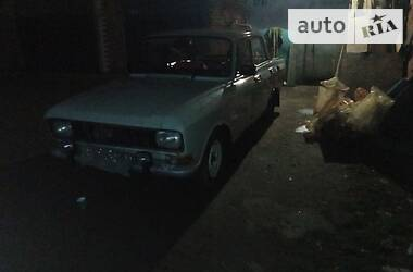 Москвич/АЗЛК 2140 1980 в Виннице
