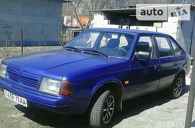 Москвич / АЗЛК 2141 1988 в Каменском