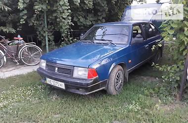 Москвич / АЗЛК 2141 1997 в Днепре