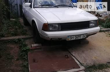Москвич / АЗЛК 2141 1991 в Одессе