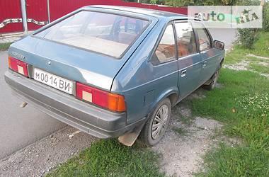 Москвич / АЗЛК 2141 1990 в Виннице