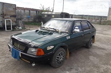Москвич / АЗЛК 2141 1989 в Тернополе