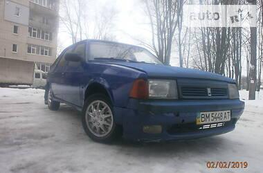Москвич / АЗЛК 2141 1991 в Сумах