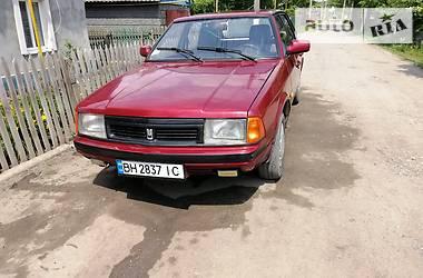 Москвич / АЗЛК 2141 1991 в Любашевке