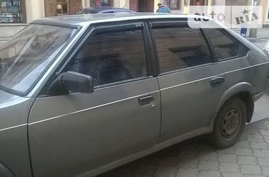 Москвич / АЗЛК 2141 1992 в Дубні