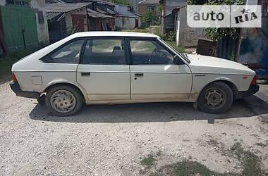 Москвич / АЗЛК 2141 1991 в Дубно