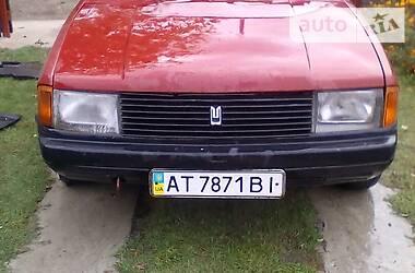 Москвич / АЗЛК 2141 1990 в Черновцах