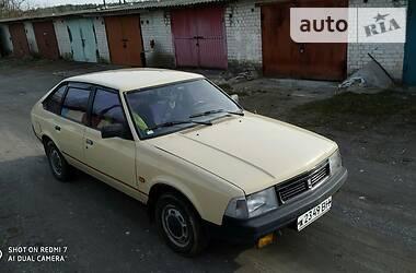 Москвич / АЗЛК 2141 1991 в Ковеле