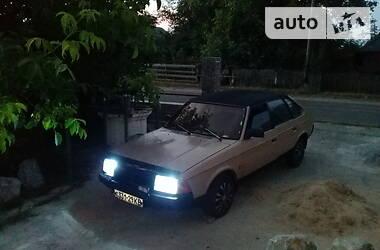 Москвич/АЗЛК 2141 1992 в Вінниці