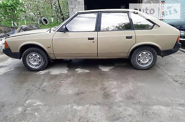 Москвич/АЗЛК 2141 1988 в Хотине
