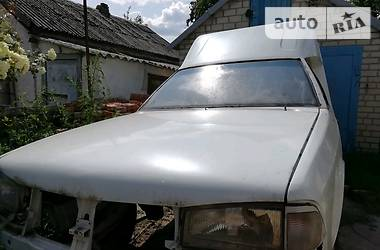 Москвич / АЗЛК 2901 2000 в Каменском