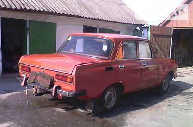 Москвич / АЗЛК 412 1988 в Житомире