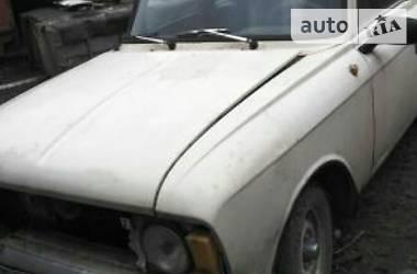 Москвич / АЗЛК 412 1989 в Млинове