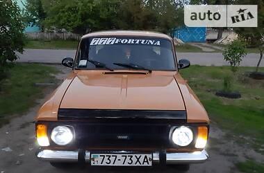 Москвич / АЗЛК 412 1986 в Харькове