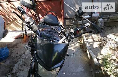 Moto-Leader ML 50-20 2014 в Херсоне