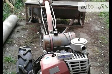 Мотор-Сич МБ-6 2014 в Сумах