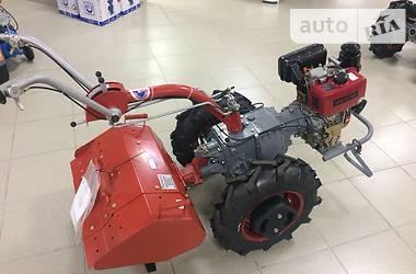 Мотор-Сич МБ-6Д 2018 в Мукачево
