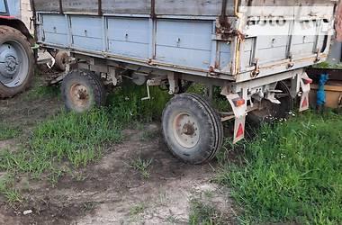 Трактор сельскохозяйственный МТЗ 1025.2 Беларус 2000 в Черновцах