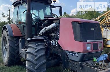 Трактор сельскохозяйственный МТЗ 3022 Беларус 2011 в Одессе