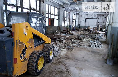 Mustang 2044 2012 в Харькове