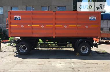 Нефаз 8560 2012 в Кременчуге