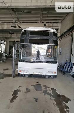 Туристический / Междугородний автобус Neoplan 116 1989 в Запорожье
