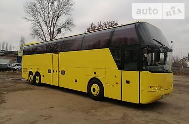 Neoplan N 1116 2005 в Киеве
