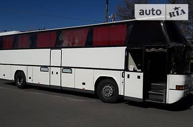 Neoplan N 116 1995 в Николаеве