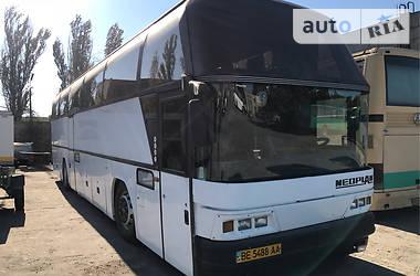 Neoplan N 116 1996 в Николаеве