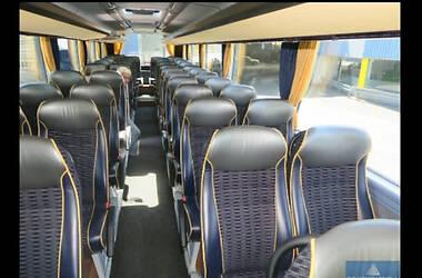 Туристичний / Міжміський автобус Neoplan N 1216 2011 в Одесі