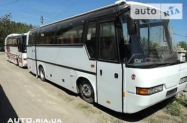 Neoplan N 208 1995 в Могилев-Подольске