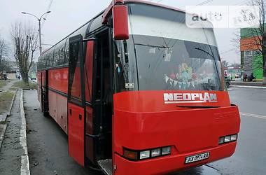 Neoplan N 216 1994 в Харькове