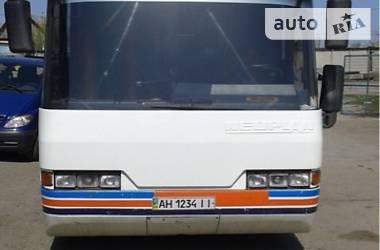 Neoplan N 313 1995 в Донецке