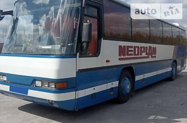 Туристический / Междугородний автобус Neoplan N 316 1999 в Полонном