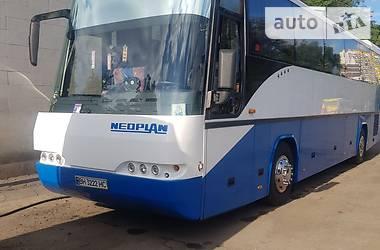 Туристический / Междугородний автобус Neoplan N 316 1995 в Белгороде-Днестровском