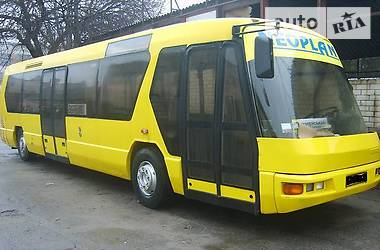 Neoplan N 8012 1996 в Херсоне