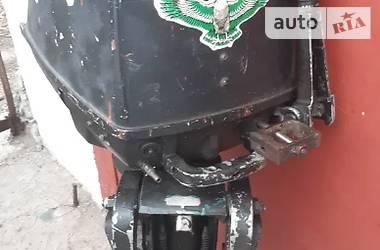 Лодочный мотор Нептун 23 1990 в Днепре