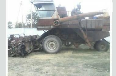 Нева СК-5  1990