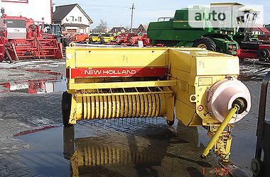New Holland 920 2000 в Ровно
